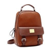 1.Item Type:Backpacks 2.size:Width:27cm  heigh:33cm     Thickness:7cm  3.Interior:Cell Phone Pocket