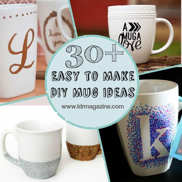 1000 mug ideas on pinterest sharpie mugs diy mugs and diy mug designs