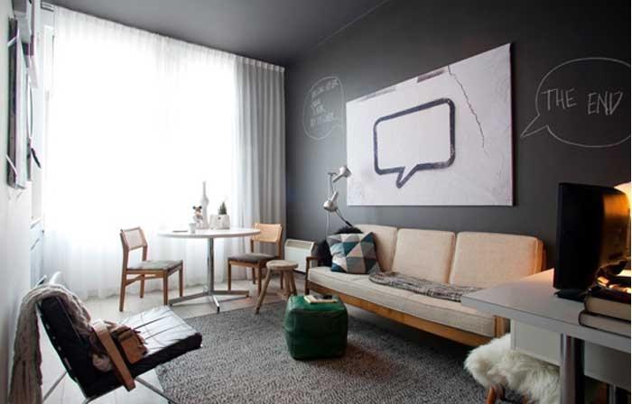 Soulshow Studio's zijn luxeappartementen met uitzicht over de gezellige Marnixplaats in Antwerpen voor kort of lang verblijf.