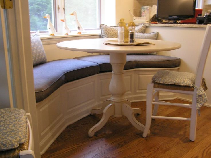 Best 25 Kitchen Bench Seating Ideas On Pinterest Window