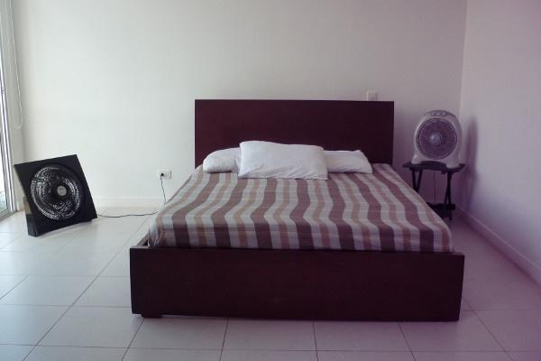 Habitación Apartamento Flandes renta  3164981652