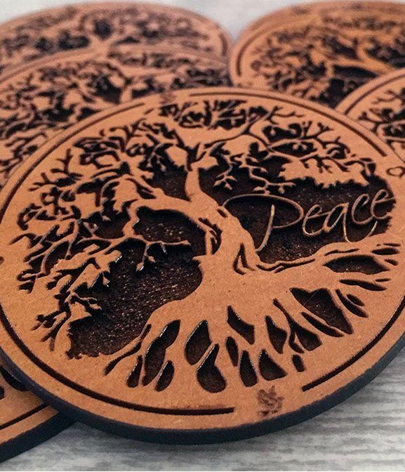 Peace Joy Collection