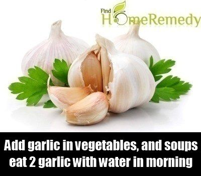 Find Home Remedy