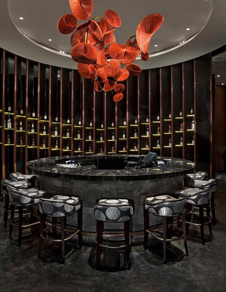 Best images about bar restaurant on pinterest