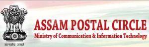 Assam Postal Circle Recruitment 2017, latest Assam Post Office GDS Vacancy 2017-18 application form, check assam postal jobs details, exam date, merit list.