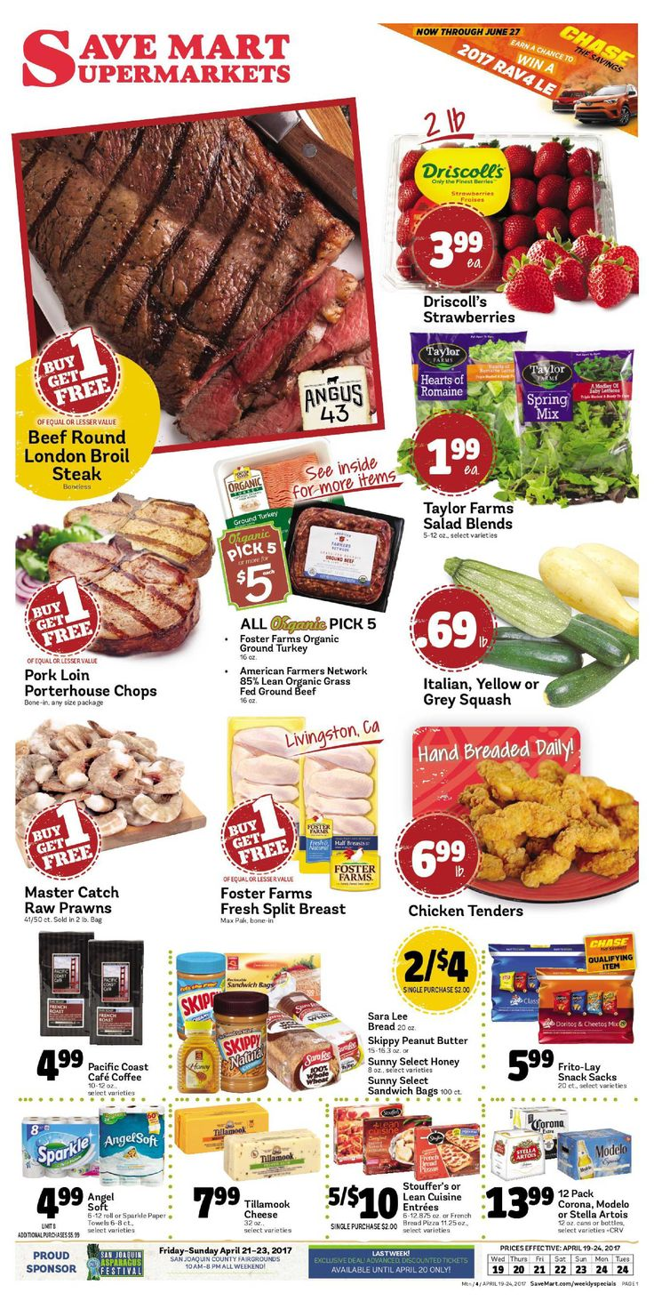Save with this week Cardenas Market ad, coupons, grocery specials, and best deals at your local store, valid 11/28/ – 12/04/ If your are headed to your local Cardenas store don't forget to check your cash back apps (Ibotta, Checkout 51 or Shopmium) for any matching deals that you might like in the latest Cardenas Market weekly ad.