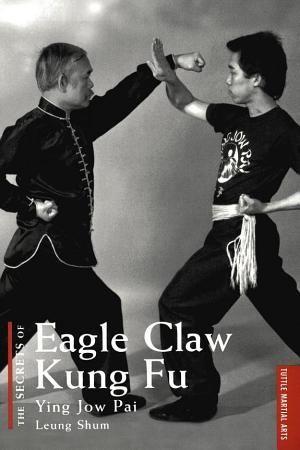 Claw kung fu movie