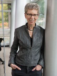 Terry Gross 2017