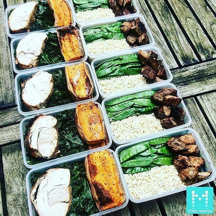 @my_macros -  Do you even prep? Preparation is key to success. Download the @my_macros app today and calculate your daily macro requirement. Prep your meals around what your body needs to achieve your goals  #mymacrosfam #eatcleantraindirty #weightlossjourney #iifym #flexibledieting #personaltrainer #bodybuilding #weightloss #muscle #gymbox #shredding #weightlifting #fitclub #aesthetic #bbg #gymlife #leangains #fitfood #motivation #weightlossjourney #absaremadeinthekitchen #nutrition…