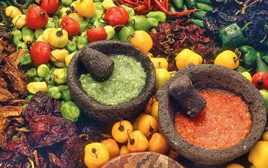 Gastronomia-de-Mexico-28.jpg (538×338)