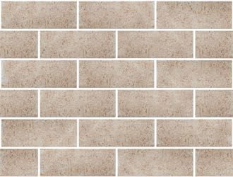 Character Bricks - Austral Bricks, Largest Brick Suppliers