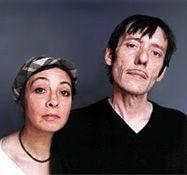En souvenir de Fred Chichin, l'auteur-compositeur du fameux duo de rock français les Rita Mitsouko, un des plus originaux groupes des années 1980-1990, le récit d'une rencontre haute en couleur à la mi 2004 avec les deux compères : Fred Chichin et la chanteuse Catherine Ringer.