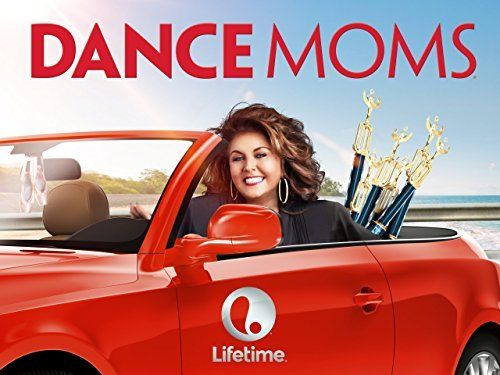 Dance Moms Season 5 , https://www.amazon.com/dp/B00RC2R5QG/ref=cm_sw_r_pi_dp_GxG1ybNGM1R14