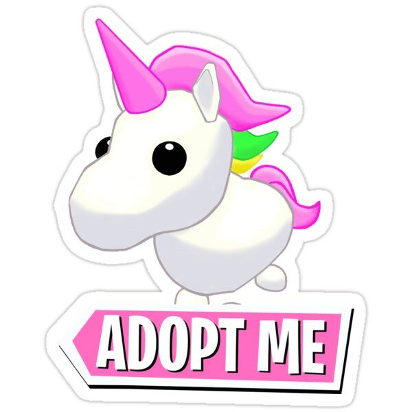 New Roblox Adopt Me Giveaway Golden Penguin Giveaway 2020 Closed Youtube Adopt Me Unicorn