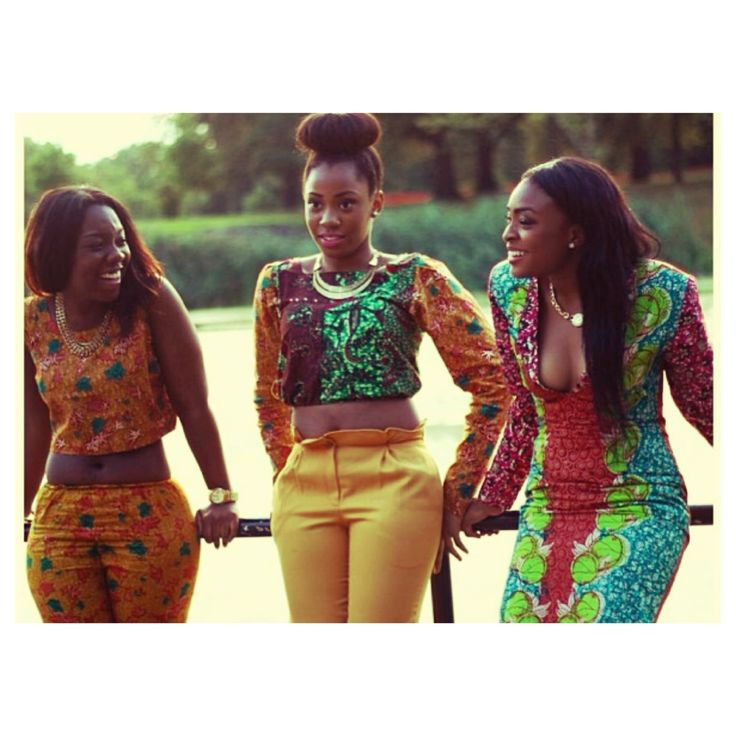 African Fashion Afropolitan Pinterest African Fashion Africans And Fashion