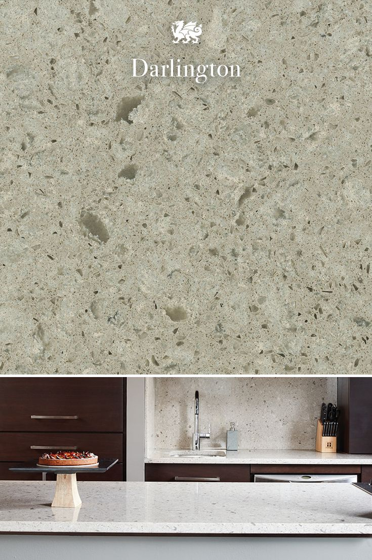 107 Best Light Countertops Images On Pinterest Cambria