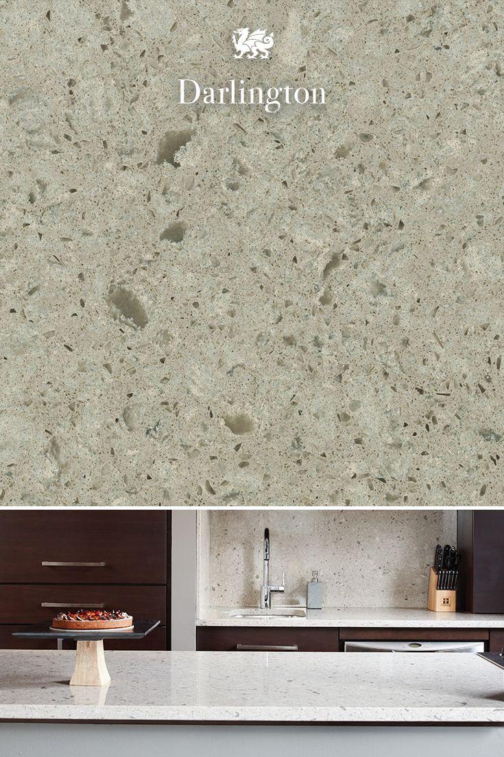 kitchen s kitchens inspiring backsplash quartz green of countertops kitchencollaboration inspirational