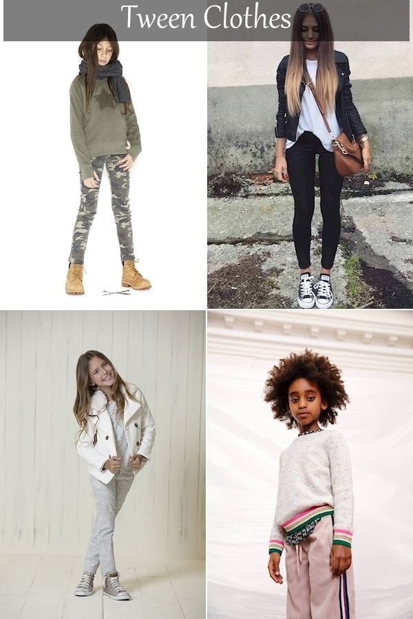 Tween Designer Clothing Best Place To Buy Tween Girl Clothing Tween Looks In 2020 Tween Outfits Tween Fashion Girl Outfits,Retail Packaging Design