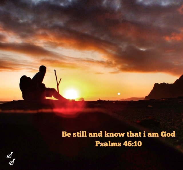 155 Best Images About Psalm 46 10  Be Still     On