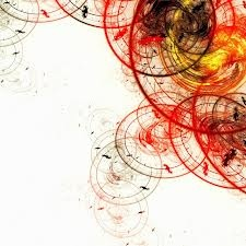 Google Image Result for http://wallpapershi.net/wallpapers/2012/05/circles-ovals-white-red-yellow-abstract-1280x1280.jpg