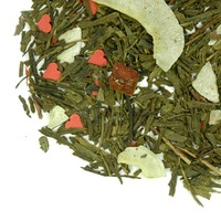Teaopia Love Spell Green Tea
