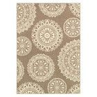 area rugs, rugs, home décor, home : Target Mobile