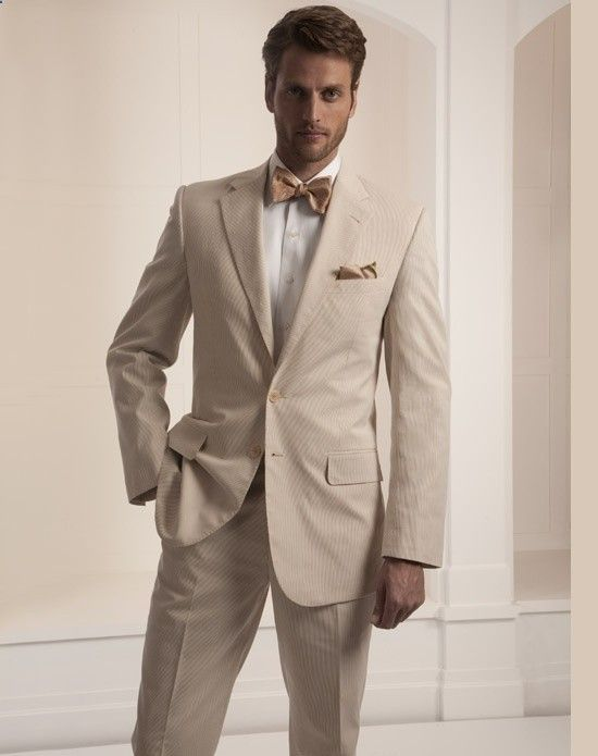 1000 Images About Wedding Suits On Pinterest Groom And