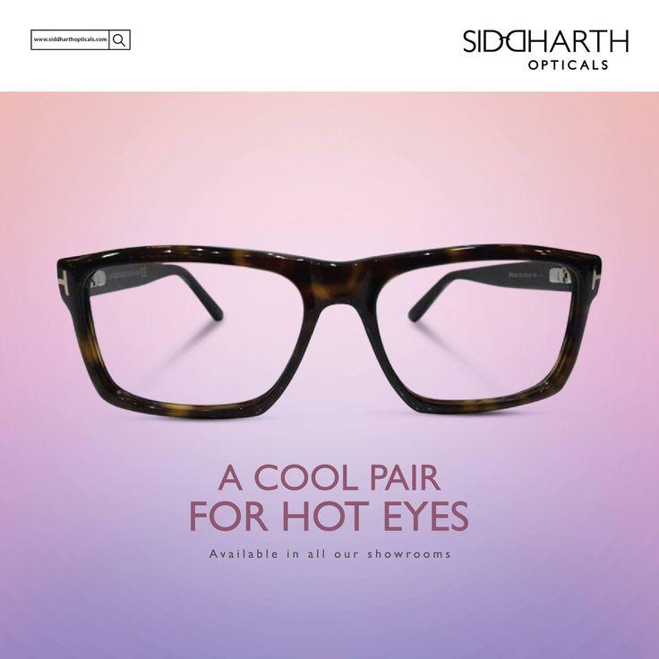15 best Spectacles Frames images on Pinterest   Designer frames ...