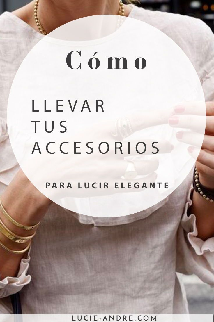 How to wear accessories to look elegant? Do you want to add some style to your outfit? Do you want to dare to use more feminine accessories . Look Fashion, Womens Fashion, Fashion Tips, Outfit Stile, Women Church Suits, Suit Accessories, Elegantes Outfit, Cute Handbags, Dress For Success