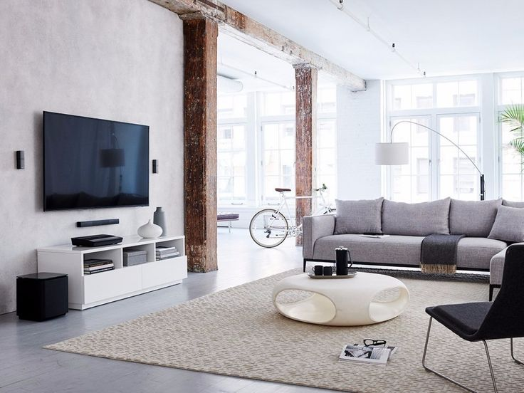 The 25+ best Best home theater system ideas on Pinterest | Best ...