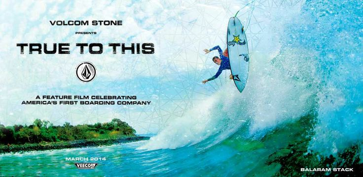 Pipeline - Surf Report and HD Surf Cam | SURFLINE.COM  Live webcam of Bonzai Pipeline on North Shore of Oahu