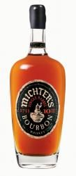 Michter's 10 Year-Old Single Barrel Bourbon ForWhiskeyLovers.com
