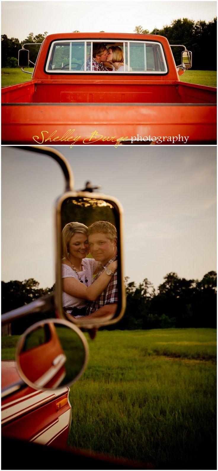hattiesburg-laurel-petal-wiggins-rustic-engagement-pictures  Birdsong Events TN www.birdsongevents.com