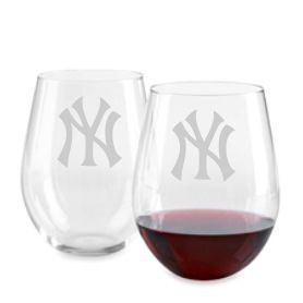 17 Best Images About New York Yankee S Kitchen Stuff On