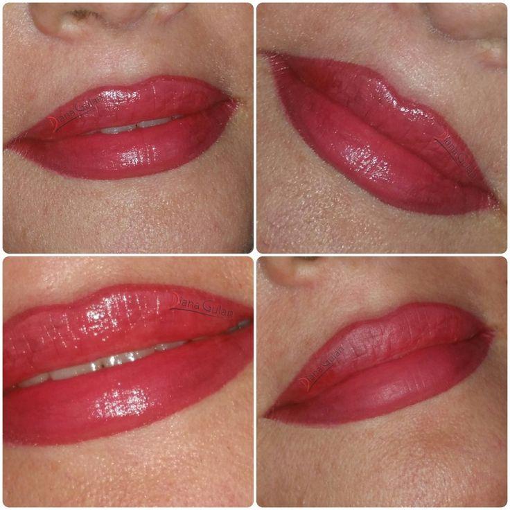 3 Dec. 2014 – Master Class 3D FULL LIPS – Tehnica superioara de pigmentare a buzelor - See more at: http://cursurimicropigmentare.ro/3-dec-2014-master-class-3d-full-lips-tehnica-superioara-de-pigmentare-a-buzelor/#sthash.oYWQwOMa.dpuf
