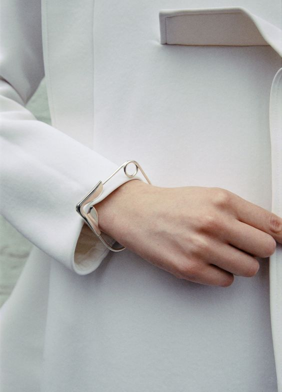 Les 416 meilleures images du tableau minimalism sur for Mode de vie minimaliste