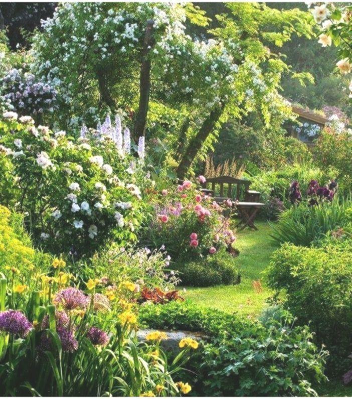 English Cottage Garden Gardening Garden Design Garden Plans Garden Planters Garden Planning Garden Plants Ve In 2020 Cottage Garden Garden Planning Cottage Garden Plan