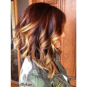 @Bithiah Kemp Kemp Kemp Posos you should do your hair like this lol i totally would