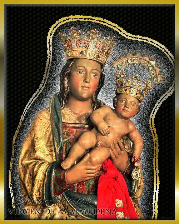 9-Virgen+de+la+Almudena-9.jpg (573×717)