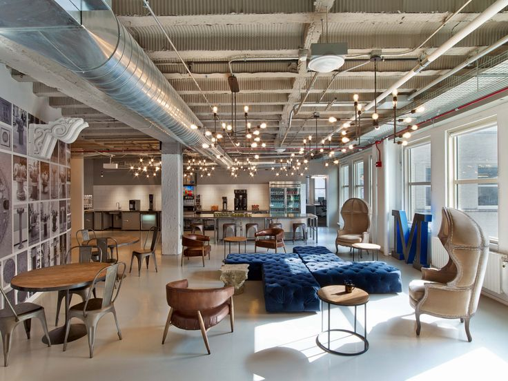 577 best office design images on pinterest for Office design events