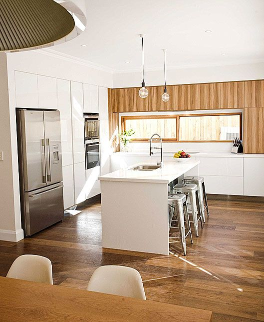 Freedom Kitchens - Mobile
