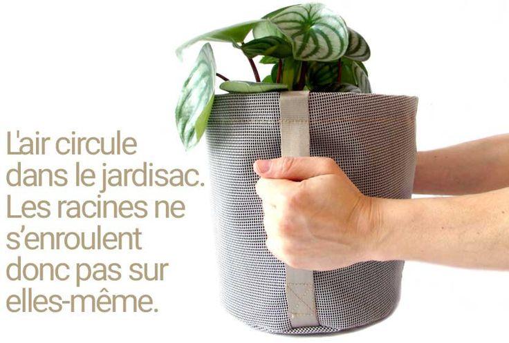jardisac