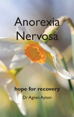 Anorexia nervosa is a potentially fatal disorder that is notoriously difficult to treat. Child & Adolescent Psychiatrist, Dr Agnes Ayton FRCPsych, offers a new perspective, bringing together what is currently known and scientifically verified with her own ground-breaking work combining psychotherapy with nutritional support. Providing sufferers and carers with a knowledge of the full range of treatment options empowers them to make informed choices that can be tailored to the individual's…
