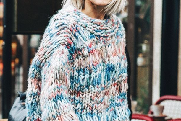 Sweater Defuzzers Put to the Test—See Which One Works Best!