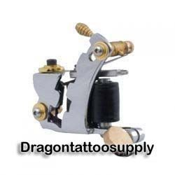 http://dragontattoosupplies.com/collections/tattoo-machines/products/silver-steel-professional-tattoo-machine-tm-e039-w-10-coils