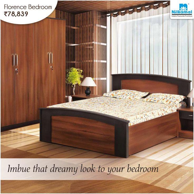 8 best Bedroom sets images on Pinterest | Bedroom sets, Bedrooms ...