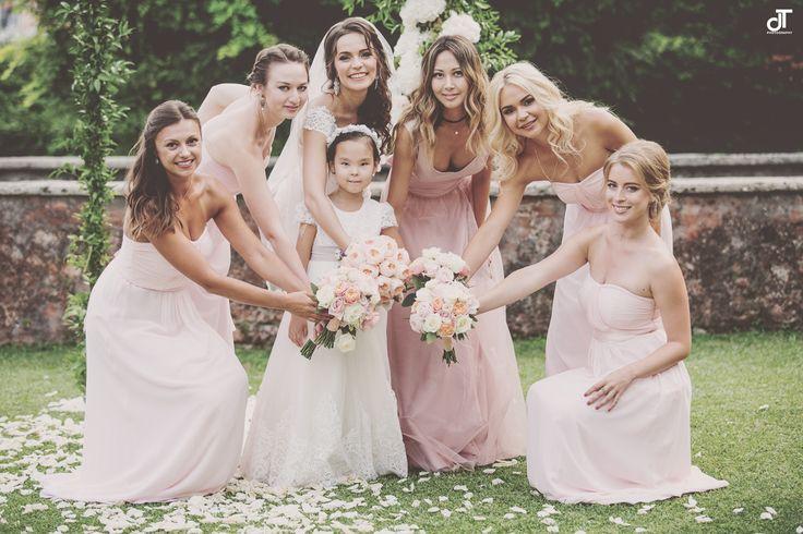 "Daniela Tanzi Lake-Como-wedding-photographers, http://www.danielatanzi.com  Daniela Tanzi Lake-Como-wedding-photographer, http://www.danielatanzi.com  Daniela Tanzi Lake-Como-wedding-photographer, lake-como-wedding-planner villa_regina_teodolinda http://www.balbianellowedding.co.uk/   daniela_tanzi_photographer_villa balbianello ""balbianello-wedding-planner"", ""villa balbianello wedding planner"", villa-balbianello-wedding-planner"" ""lake-como-wedding-planner"", ""wedding-planner-lake-como""…"