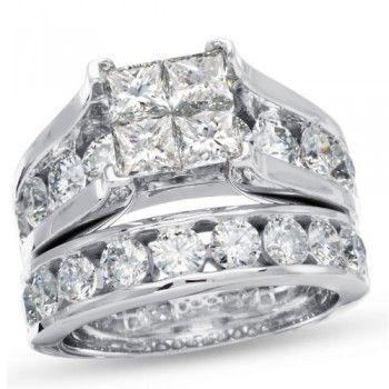 #Samuels Jewelers