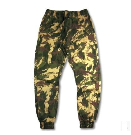 This is nice, check it out!   urban clothing plus size mens big and tall 30-40 4 COLOR men hip hop fashion army camouflage designer jogger pants camo joggers - US $34.99 http://fashionshopshop.com/products/urban-clothing-plus-size-mens-big-and-tall-30-40-4-color-men-hip-hop-fashion-army-camouflage-designer-jogger-pants-camo-joggers/
