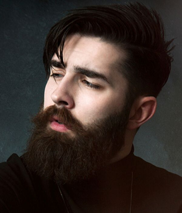 cool hair and beard styles best 25 cool beards ideas on cool beard 9333 | 6427bdb2b78cfad16ab3f2b9b5f76749 cool beard styles cool beards